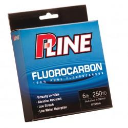 FLUOROCARBON PLINE SOFT