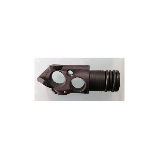 factory price 843f8 69aef adc-cabezal-abierto-para-fusil.jpg