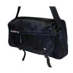 SUUNTO T3 MESSENGER BAG