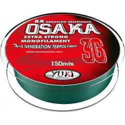 NYLON YUKI OSAKA 3G 300 METROS