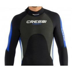 CRESSI MOREA 3MM adcsportshop.com