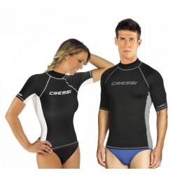 CRESSI CAMISETA RASH GUARD adcsportshop.com