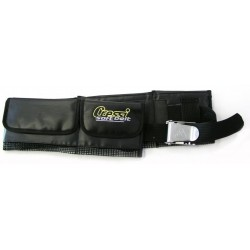 CRESSI CINTURON SOFT BELT