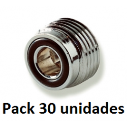 CRESSI ADAPTADOR DIN INT PACK