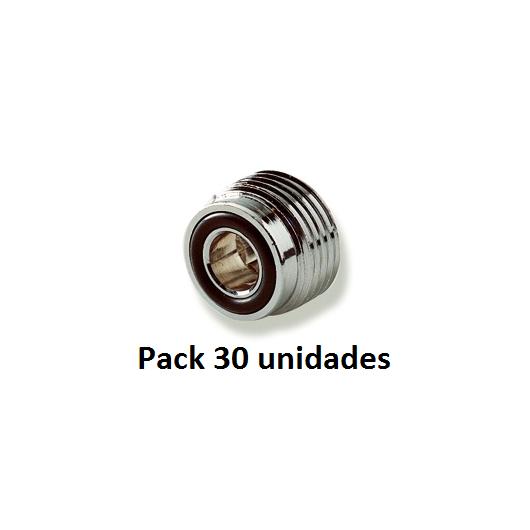 8435266914037 CRESSI ADAPTADOR DIN INT PACK adcsportshop.com