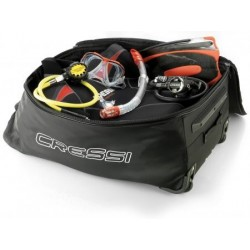 8022983040868 CRESSI MOBY LIGHT adcsportshop.com