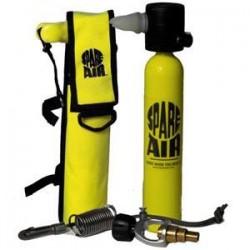 SPARE AIR MODEL 300