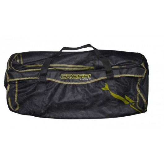 8435266914457 CRESSI BOLSA LIGHT adcsportshop.com
