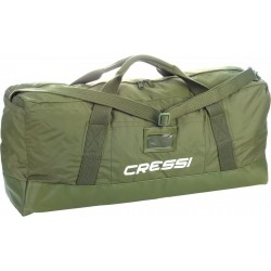 8022983053028 CRESSI BOLSA JUNGLE adcsportshop.com