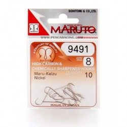 MARUTO MARU-KAIZU