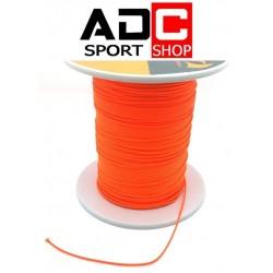 ADC DYNEEMA Ø1.5MM adcsportshop.com