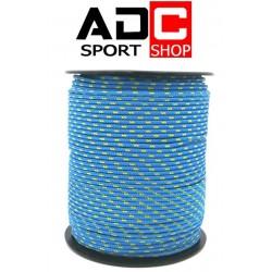 ADC CABO TRENZADO Ø 2MM adcsportshop.com