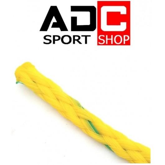 ADC CABO TRENZADO PLÁSTICO FLOTANTE Ø 5MM adcsportshop.com