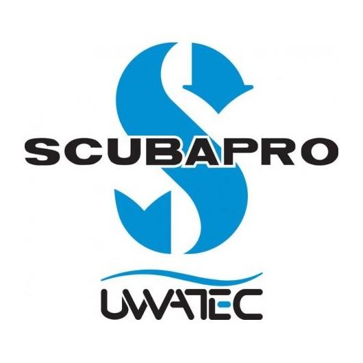 4048336098229 SCUBAPRO A700 KIT MANTENIMIENTO adcsportshop.com