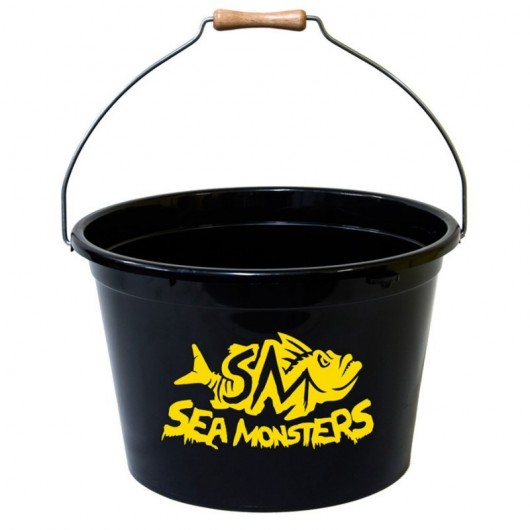 CUBO SEA MONSTERS adcsportshop.com