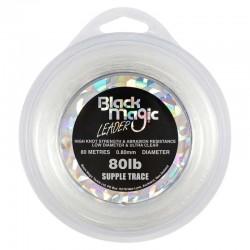 BLACK MAGIC LEADER SUPPLE TRACE adcsportshop.com