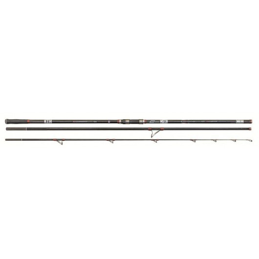 8436544034188 CINNETIC BLACK PANTHER EVOLUTION Flexi-Tip Hybrid® adcsportshop.com