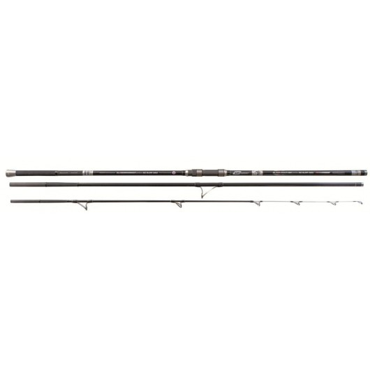 8436544034324 CINNETIC BLACK PANTHER SD Surf Flexi-Tip Hybrid adcsportshop.com