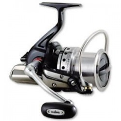 CARRETE DAIWA TOURNAMENT ISO 5000