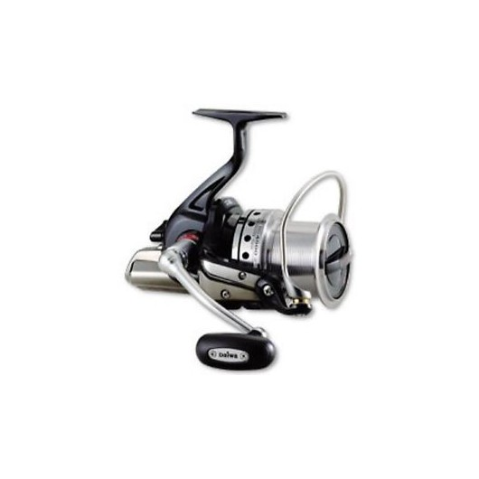 CARRETE DAIWA TOURNAMENT ISO