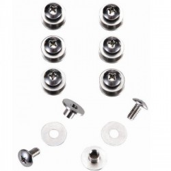 DOLPHIN TECH HB4 SCREW SET