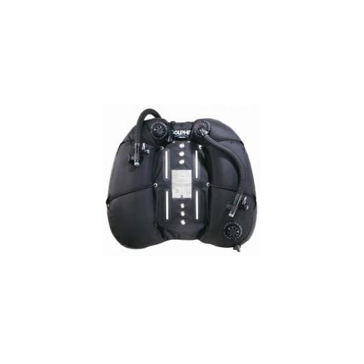 0637913615856 DOLPHIN TECH JT65 adcsportshop.com
