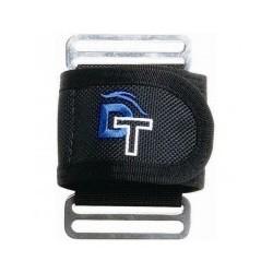 0637913416989 DOLPHIN TECH HBH-1 adcsportshop.com