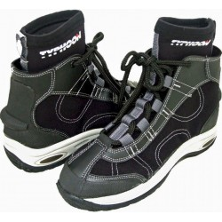 TYPHOON ROCK BOOTS adcsportshop.com