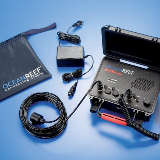 0637913494079 OCEAN REEF M-105 DIGITAL adcsportshop.com