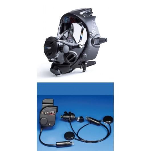 0637913918827 OCEAN REEF SPACE EXTENDER + GSM POWER SL adcsportshop.com