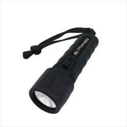 PICASSO FLASH LED adcsportshop.com