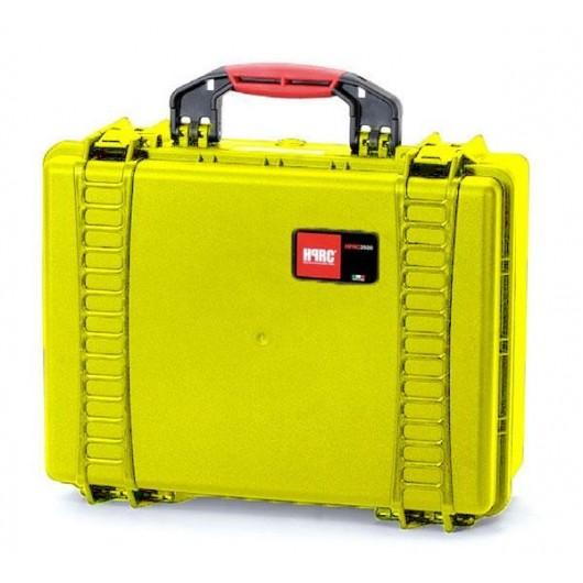0637913190339 HPRC 2500 adcsportshop.com