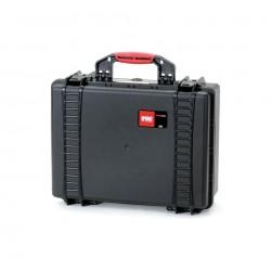 0637913297472 HPRC 2500 adcsportshop.com