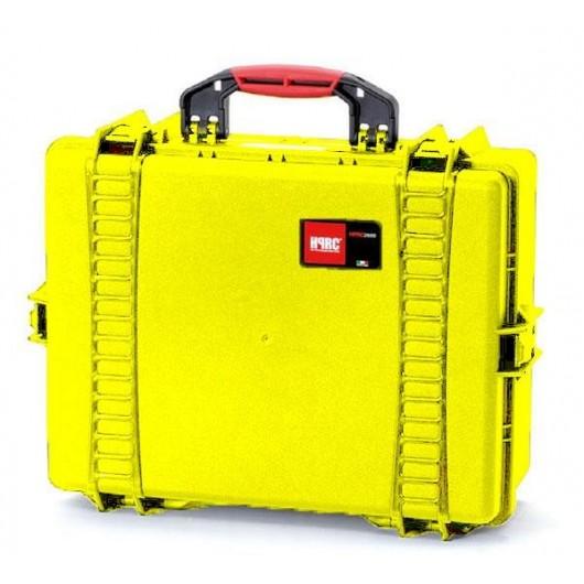 0637913084744 HPRC 2600 adcsportshop.com