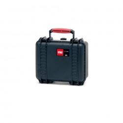 0637913333675 HPRC 2200 adcsportshop.com