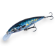 adcsportshop.com REALISTIC FISH 100MM DTD