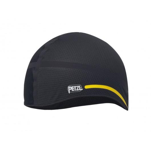 A016AA00 PETZL LINER adcsportshop.com