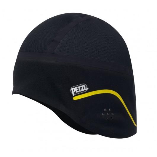 PETZL BEANIE adcsportshop.com