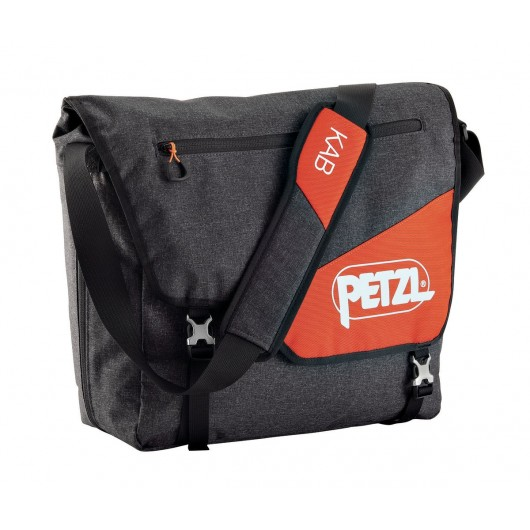 3342540825789 PETZL KAB adcsportshop.com