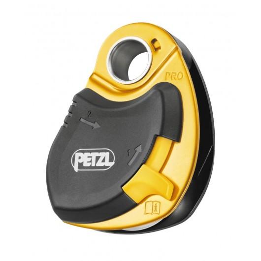 3342540100374 PETZL PRO adcsportshop.com
