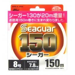 SEAGUAR 150 M adcsportshop.com