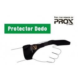 DEDAL PROX adcsportshop.com