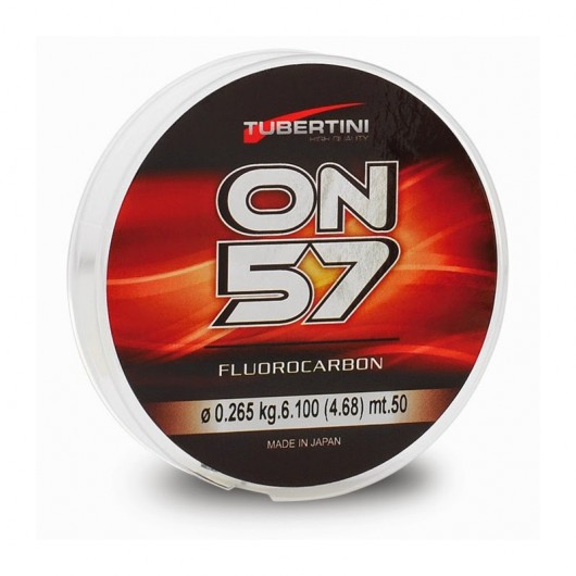 FLUOROCARBON ON-57 TUBERTINI
