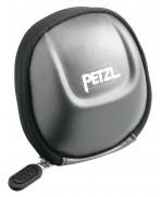 3342540081628 PETZL POCHE adcsportshop.com