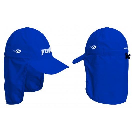 GORRA SUN ROYAL CAP YUKI adcsportshop.com