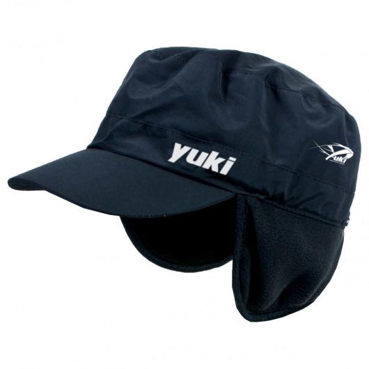 GORRA FLAPS CAP YUKI adcsportshop.com