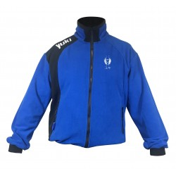 POLAR FLEECE YUKI adcsportshop.com