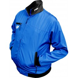 WATERPROOF JACKET YUKI adcsportshop.com