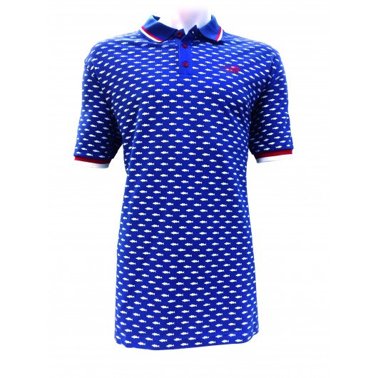 SPECIAL POLO COLLECTION adcsportshop.com