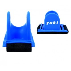 ROD BLOCK YUKI adcsportshop.com